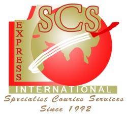 SCSExpress